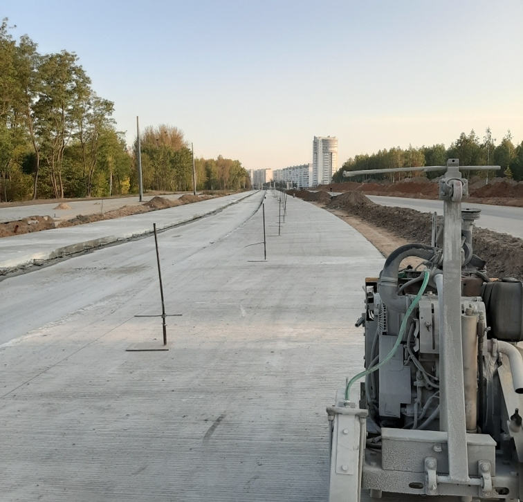 Бобруйск бетон состав керамзитобетоне